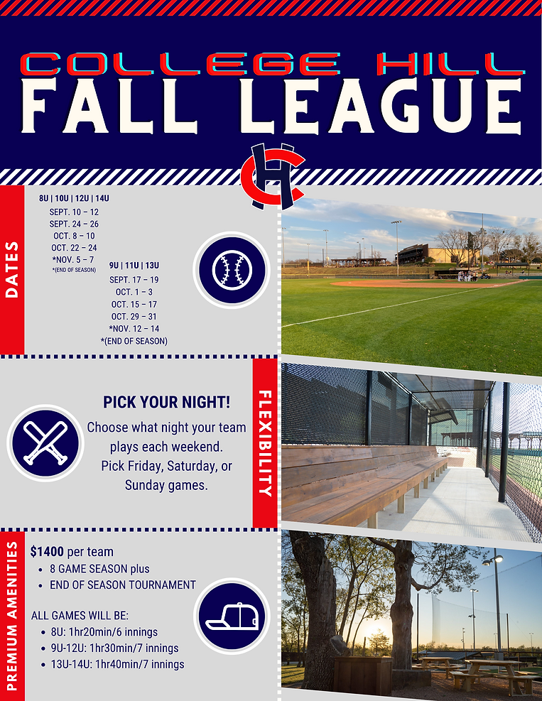 NEW FALL League Infographic.png