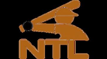 NTL LOGO SMALL_edited.png