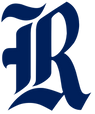 853px-Rice_Owls_logo.svg.png