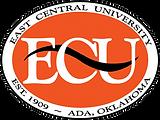 East_Central_logo.png
