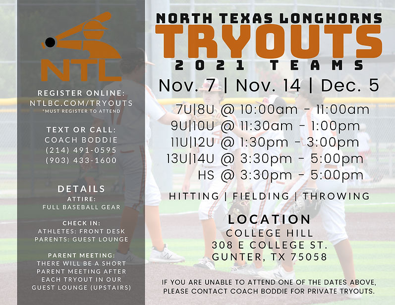 Spring 2021 Tryout Flyer.png