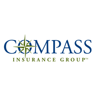 Compass Insurance Group.png