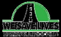 we-save-loves-logo.png