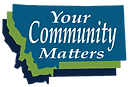 Your Community Matters - RASS Logo.png