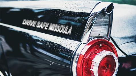DriveSafeMissoulaOldCar.png
