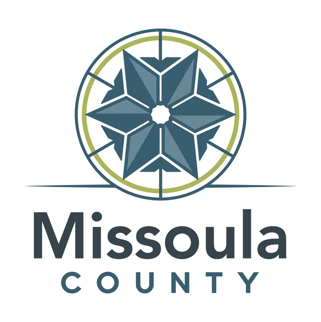 Missoula County Logo.png