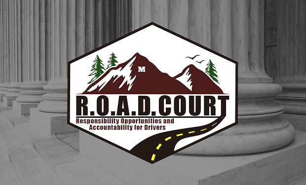 Road Court - Columns.png
