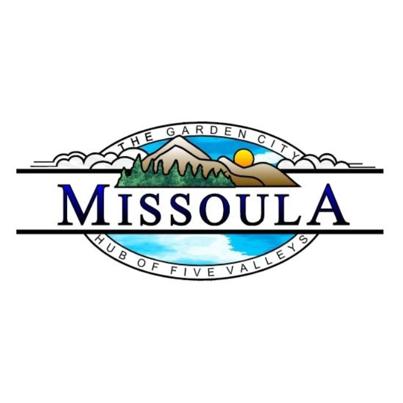 City of Missoula.png