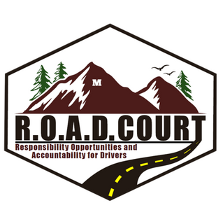 ROAD Court.png