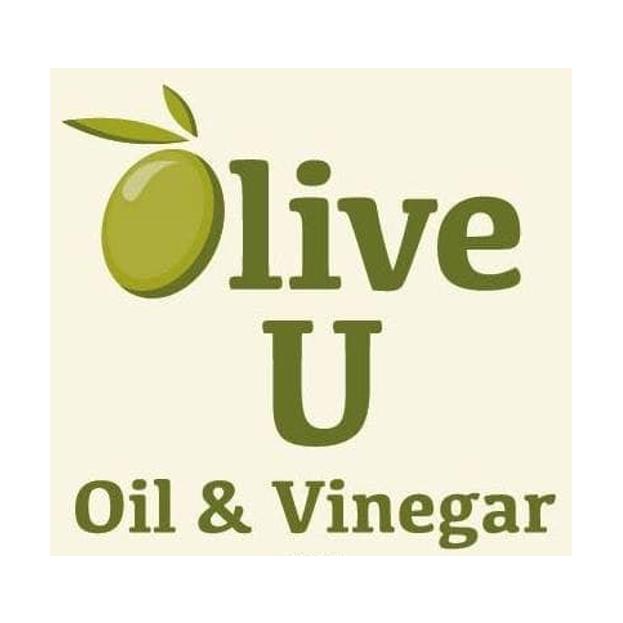 Olive U.png