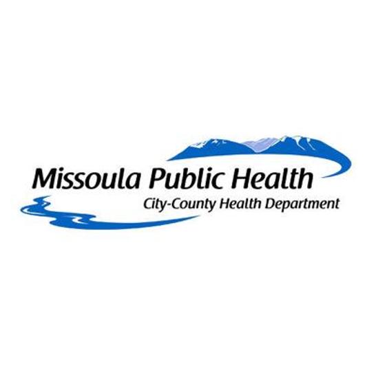 Missoula City-County Health Department.p