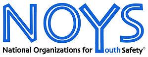 NOYS_Logo.jpg