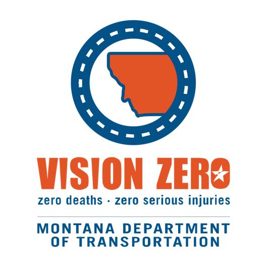 Montana Department of Transportation.png