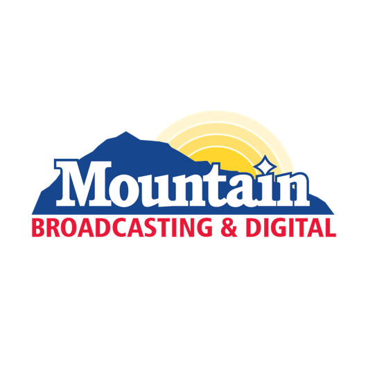 Mountain Broadcasting.png