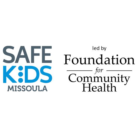 Safe Kids Missoula.png