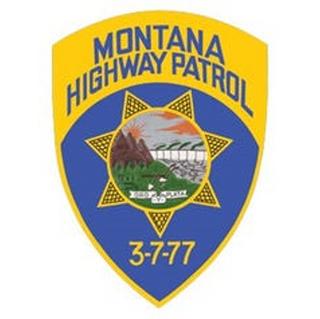 Montana Highway Patorl Logo.png