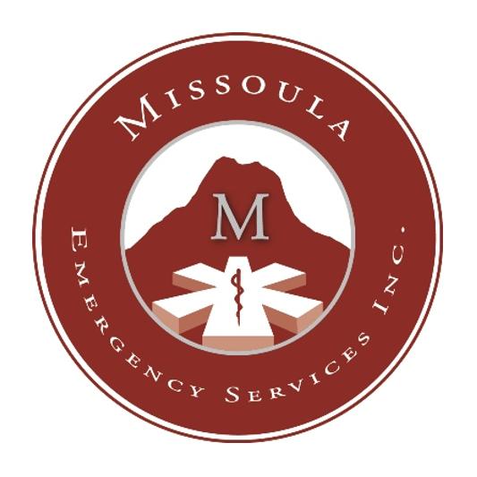 Missoula Emergency Services.png