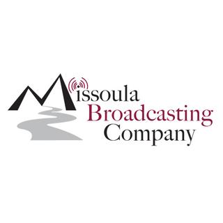 Missoula Broadcasting Company.png