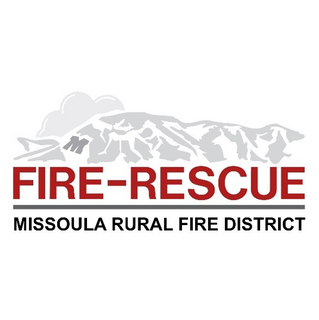 Missoula Rural Fire District.png