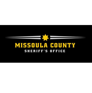 Missoula County Sheriff's Department.png