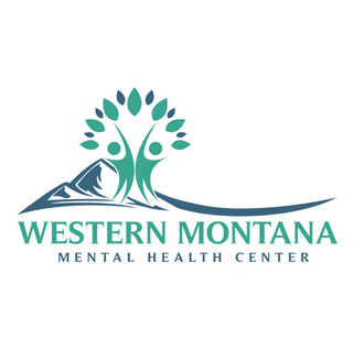 Western Montana Mental Health.png