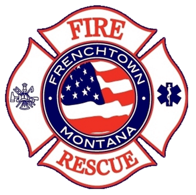 Frenchtown Fire District.png