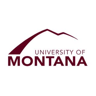 University of Montana.png