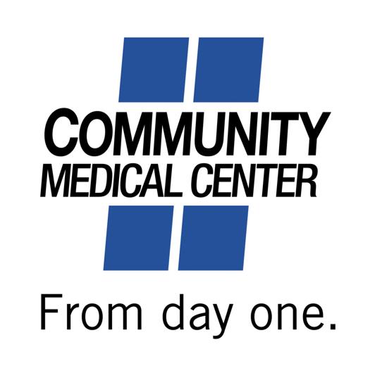 Community Medical Center.png