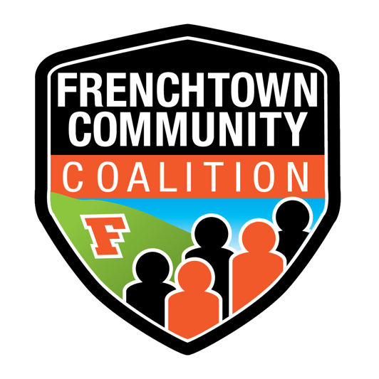 Frenchtown Community Coalition.png