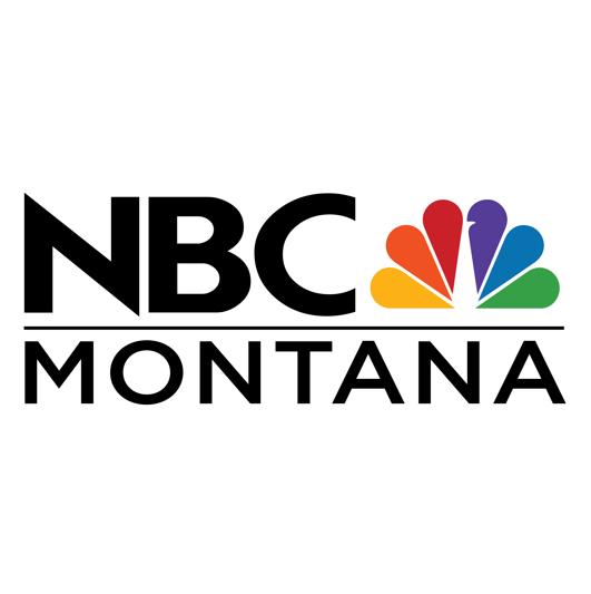 NBC Montana.png