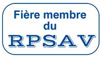 Membre-Logo-2016blanc-300x167.png