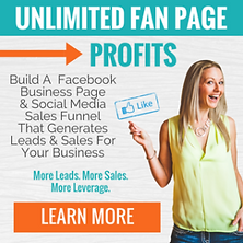 UFPP-Affiliate-Banner-300x300.png