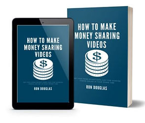 Sharing Video.JPG