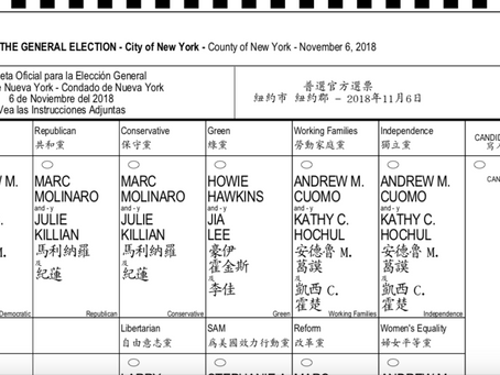 Ballot Proposals: What You Need to Know