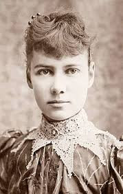 RIOC Opens Call For Artists For Nellie Bly Memorial