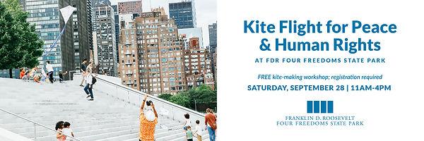 FFP_Kite Flight_Web Ads_V2-01.jpg
