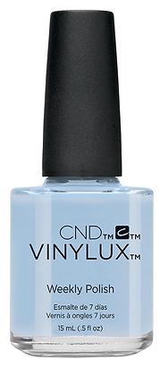 Vinylux Creekside 15 ml