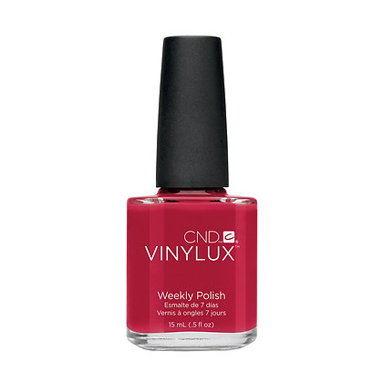 Vinylux Hollywood 15ml