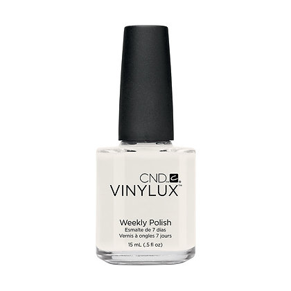 Vinylux Studio White  15ml