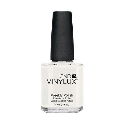 Vinylux Cream Puff 15ml