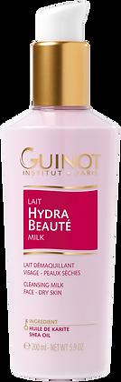 Hydra Beaute Cleansing Milk 200ml