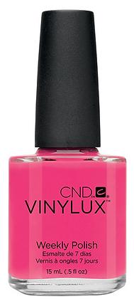 Vinylux Pink Bikini 15ml