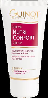 Creme Nutri Confort 50ml