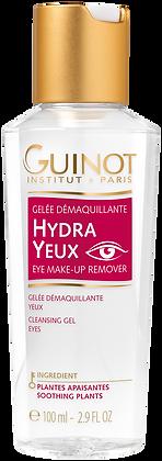 Hydra Eye Make Up Remover 100ml