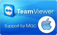 TV-MAC.jpg