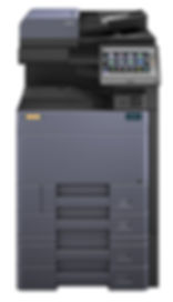 UTAX_6007ci.jpg