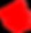 Logo ram scontornato.png
