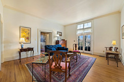 living room apartment 1