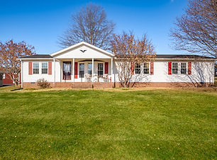 2348 Laurel Hill Rd-mls-1.jpg