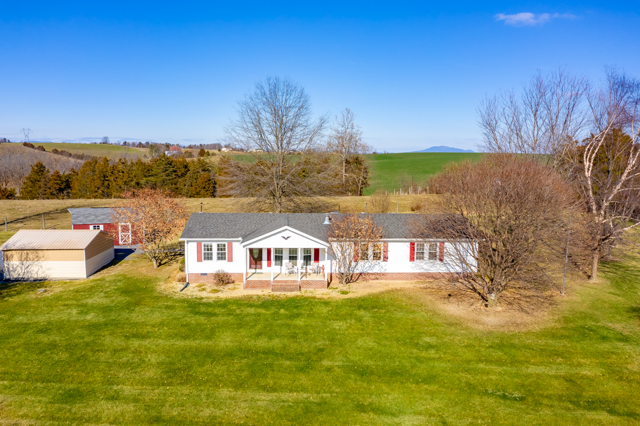 2348 Laurel Hill Rd-mls-57